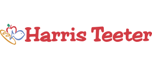 logo-harris-teeter